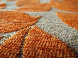 Different Carpet Patterns